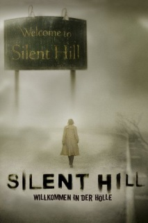 Silent Hill (2006) HD 1080 Stream Deutsch