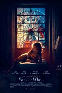 Wonder Wheel (2017) HD 1080 Stream Deutsch