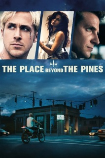 The Place Beyond the Pines (2012) HD 1080 Stream Deutsch
