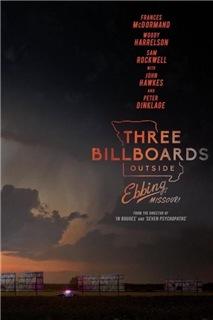 Stream Three Billboards Outside Ebbing, Missouri (2017) Deutsch online - {short-story limit=