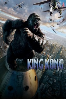 Stream King Kong (2005) Deutsch online - {short-story limit=