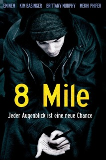 Stream 8 Mile (2002) Deutsch online - {short-story limit=