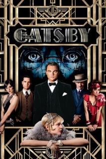 der groГџe gatsby stream kinox
