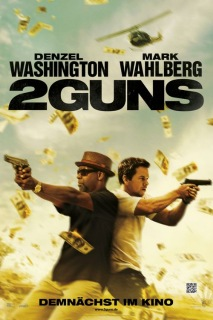 2 Guns (2013) HD 1080 Stream Deutsch