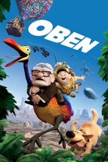 Oben (2009) HD 1080 Stream Deutsch
