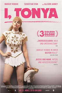 I, Tonya (2017) HD 1080 Stream Deutsch