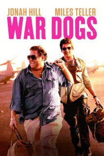 Stream War Dogs (2016) Deutsch online - {short-story limit=