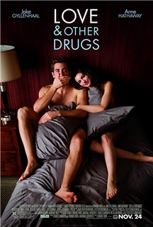 Stream Love & Other Drugs - Nebenwirkung inklusive (2010) Deutsch online - {short-story limit=