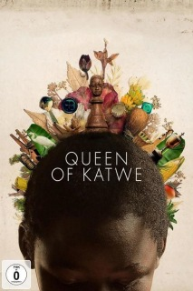 Queen of Katwe (2016) HD 1080 Stream Deutsch
