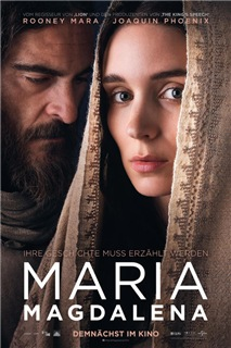 Maria Magdalena (2018) HD 1080 Stream Deutsch