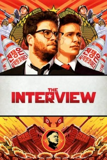 Stream The Interview (2014) Deutsch online - {short-story limit=