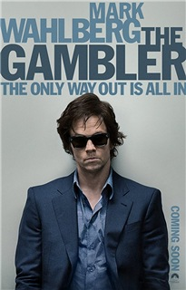 Stream The Gambler (2014) Deutsch online - {short-story limit=