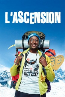 L'Ascension (2017)