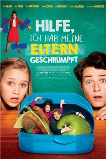 Meine Teuflisch Gute Freundin Ganzer Film Deutsch Stream