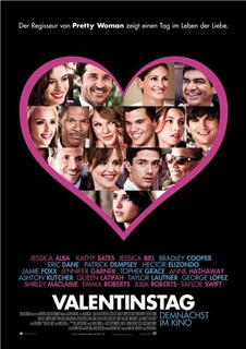 Valentinstag (2010) HD 1080 Stream Deutsch