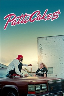 Patti Cake$ - Queen of Rap (2017) HD 1080 Stream Deutsch