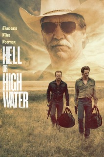 Stream Hell or High Water (2016) Deutsch online - {short-story limit=