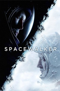 Stream Spacewalker (2017) Deutsch online - {short-story limit=