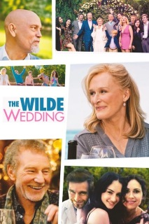 Wilde Wedding (2017)