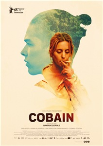Stream Cobain (2018) Deutsch online - {short-story limit=