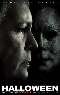 Stream Halloween (2018) Deutsch online - {short-story limit=
