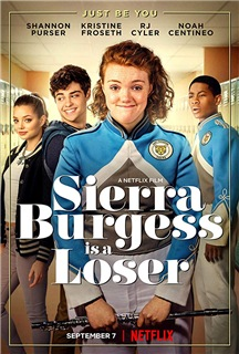 Sierra Burgess Is a Loser (2018) HD 1080 Stream Deutsch