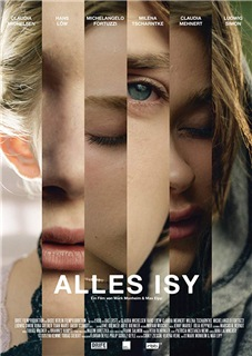 Alles Isy (2018)