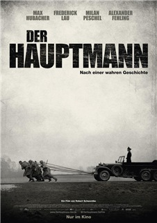 Stream Der Hauptmann (2018) Deutsch online - {short-story limit=