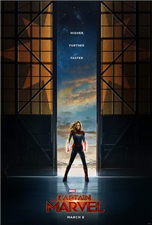 Stream Captain Marvel (2019) Deutsch online - {short-story limit=