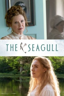 The Seagull (2018) HD 1080 Stream Deutsch