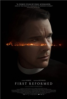 First Reformed (2017) HD 1080 Stream Deutsch