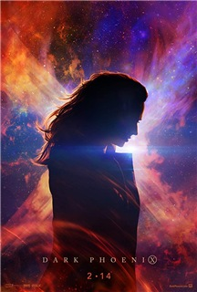 Stream X-Men: Dark Phoenix (2019) Deutsch online - {short-story limit=