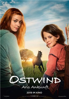 Stream Ostwind 4 - Aris Ankunft (2019) Deutsch online - {short-story limit=