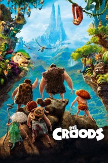 Stream Die Croods (2013) Deutsch online - {short-story limit=
