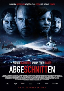 Stream Abgeschnitten (2018) Deutsch online - {short-story limit=