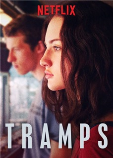 Tramps (2016) HD 1080 Stream Deutsch
