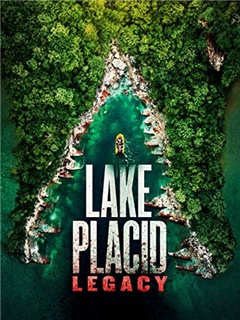 Stream Lake Placid: Legacy (2018) Deutsch online - {short-story limit=