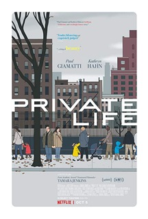 Stream Private Life (2018) Deutsch online - {short-story limit=
