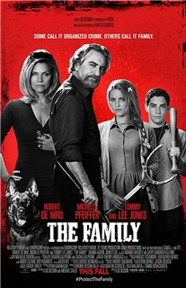 Stream Malavita - The Family (2013) Deutsch online - {short-story limit=