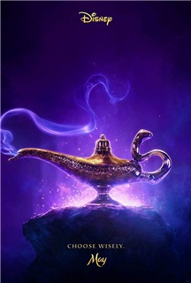 Stream Aladdin (2019) Deutsch online - {short-story limit=
