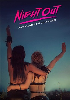 Stream Night Out - Alle feiern nackt! (2018) Deutsch online - {short-story limit=