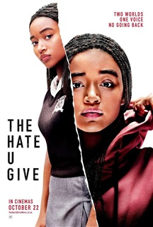 The Hate U Give (2018) HD 1080 Stream Deutsch