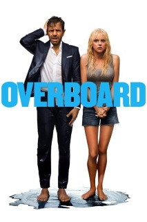 Overboard (2018) HD 1080 Stream Deutsch