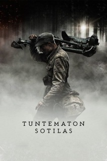 Unknown Soldier (2017) HD 1080 Stream Deutsch