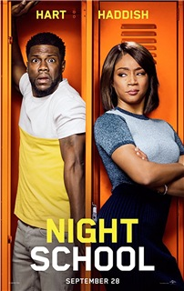Stream Night School (2018) Deutsch online - {short-story limit=