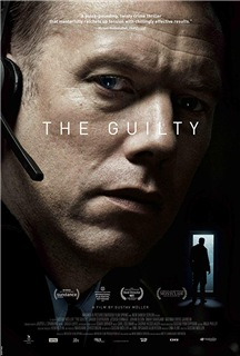 Stream The Guilty (2018) Deutsch online - {short-story limit=