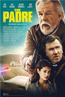 Padre (2018) HD 720 Stream Deutsch