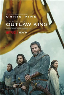 Stream Outlaw King (2018) Deutsch online - {short-story limit=