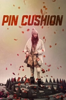 Pin Cushion (2018) HD 1080 Stream Deutsch