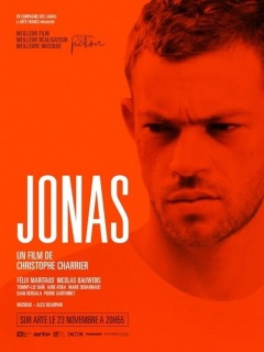 Stream Jonas - Vergiss mich nicht (2018) Deutsch online - {short-story limit=